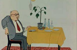 Бухарики в теме — сборник отпадных анекдотов о пьяницах